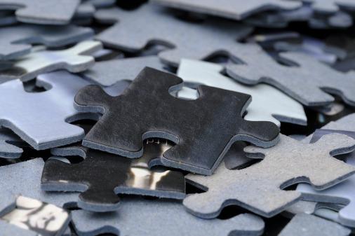 puzzle-3285026_1280