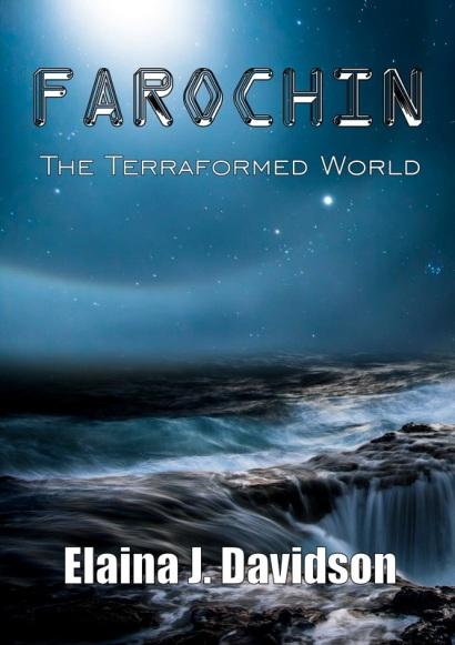 Farochin cover3 small